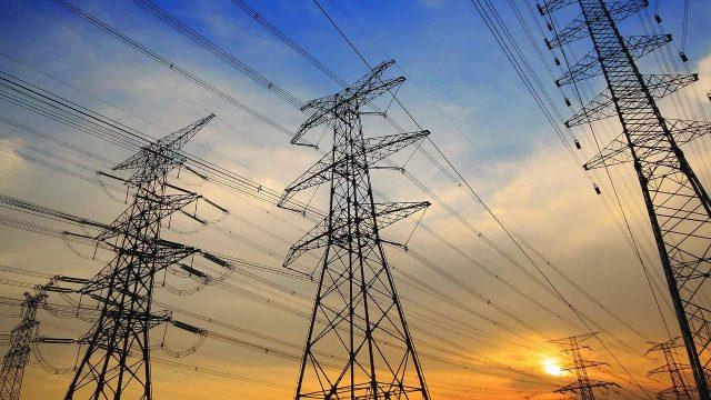 La energía eléctrica, del gasto a la estrategia.