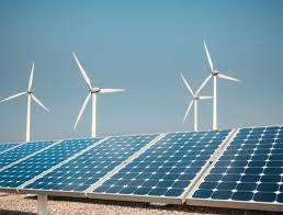 Lista CRE para emitir Certificados de Energías Limpias en febrero
